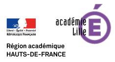 ENT Lycée Professionnel / UFA Monts de Flandre (Hazebrouck)